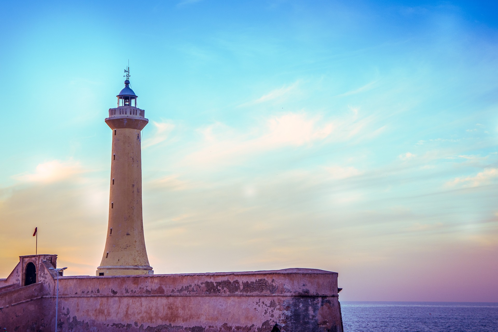 trips from casablanca